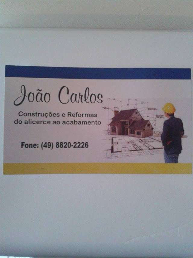 0c0a2247a Topcon Construtora e Incorporadora em Chapecó, Santa Catarina