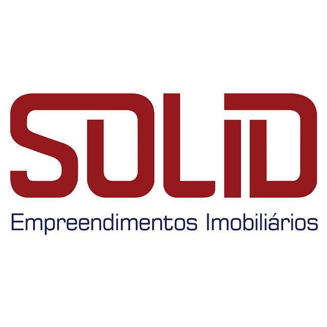 9a6bfcdc0 Solid Negócios Imobiliários em Chapecó, Santa Catarina